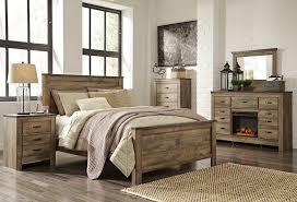 Coal Creek Bedroom Set promotional bedroom sets pfc furniture industries price