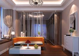Modern Dining Room Partition With Living Divider Designs Of Simple Dividers Ideas Made