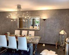 130 schöne wandgestaltung ideen wandgestaltung marmorputz