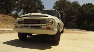 1967 International Harvester IH Travelette Crew Cab For Sale ... 1953 Intertional Pickup For Sale Intertional Mxt At The Sylvan Truck Ranch Youtube Harvester Aseries Wikiwand Classics For Sale On Autotrader The Classic Truck Buyers Guide Drive Autolirate 1960 B100 Just Listed 1964 1200 Cseries Trucks 1948 Kb2 1973 4x4 Crewcab Restomod For