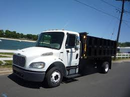 Dump Trucks For Sale - Truck 'N Trailer Magazine Ud Trucks Wikipedia 2018 Commercial Vehicles Overview Chevrolet 50 Best Used Lincoln Town Car For Sale Savings From 3539 Bucket 2010 Freightliner Columbia Sleeper Semi Truck Tampa Fl For By Owner In Georgia Volvo Rhftinfo Tsi 7 Military You Can Buy The Drive Serving Youngstown Canton Customers Stadium Buick Gmc East Coast Sales Nc By Beautiful Craigslist New Englands Medium And Heavyduty Truck Distributor Trailers Tractor