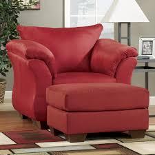Furniture World Petal Ms Gqwft