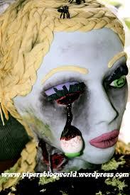 Scene Setter Roll Halloween by 60 Best Party City Asylum Halloween 2014 Images On Pinterest