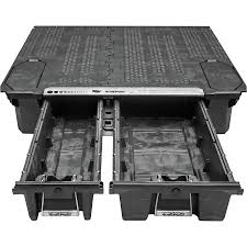Decked Chevy Truck Bed System | Backcountry.com Dualliner Truck Bed Liner System For 2004 To 2006 Gmc Sierra And 2017 Silverado Hd Gets New Diesel Engine Colors And More Gm Chevy Pickup Hard Trifold Cover 3500 1518 Rugged C65u14n Premium Net Pocket Trucks Cab Differences In Milwaukee Wi Griffin Tailgate Customs Custom King Size 1966 Chevrolet 1955 3100 Big Red How Realistic Is The Test Steel Shows Its Strength To Alinum Truck 1500 Questions Beds Cargurus 65 52018 Truxedo Lo Pro Tonneau