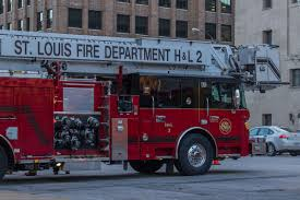 A Glimpse Inside Engine House No. 2 And St. Louis' Historic Fire ... Chicago Fire Truck Editorial Stock Photo Image Of Hose 76839063 Overturns In Nj Injuring 3 Firefighters Authorities Trucks Siren From Inside Youtube Ottawa Ambulance Lights Flashing Victim Front Angle Tight 4k New South Line 6 Parked Inside Firefighter Station Stock Illustration Invesgation At Dollar General Services 76838523 Stations Open Houses City Edmton Firefighting Equipment A Fire Truck The Department Detroit Department Wont Fit Firehouse
