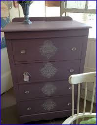 Craigslist furniture raleigh nc