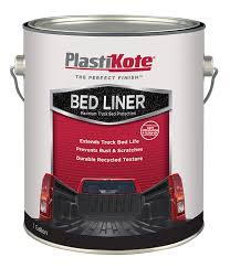 Amazon.com: PlastiKote 265G Black Truck Bed Liner - 1 Gallon ... 52018 F150 8ft Bed Bedrug Mat For Sprayin Liner Bmq15lbs Weathertech Techliner Truck Truxedo Lo Pro Cover Hculiner Truck Bed Liner Installation Youtube 092014 Complete Brq09scsgk Amazoncom Dee Zee Dz86928 Heavyweight Automotive Liners Auto Depot Liners Tzfacecom Duplicolor Baq2010 Armor Diy With Rugged Underrail Bedliner Review Opinions