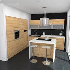 hotte de cuisine centrale hotte de cuisine centrale en inox cuisine idées de décoration de