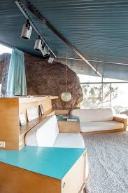 264 best Palm Springs Architecture Design & Decor images on