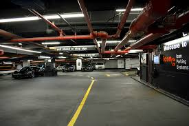 Parking Near Times Square | Parking Near Times Square New York Lullaby Paint Coupon Little India Belmar 815 10th Ave Garage Parking In New York Parkme Coupon Icon Ulta 20 Off Everything April 2018 Hdb Boat Deals Icon Iconparkingnyc Twitter Applying Discounts And Promotions On Ecommerce Websites Airport Coupons Pladelphia Pacifico Valet Garage New York Coupons Code Clouds Of Vapor Johnson Berry Farm Apple Promo Student The Parking Spot Design Elegant Hippodrome Nyc For Stunning