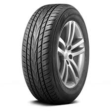 YOKOHAMA® AVID ENVIGOR Tires Yokohama Tires Greenleaf Tire Missauga On Toronto Iceguard Ig52c Tires Yokohama Tire Cporations Trucksuv Technology Hlighted In Duravis M700 Hd Allterrain Heavy Duty Truck Bridgestone Tyres Premium Performance Sporty Suv 4x4 C Drive 2 Ac02 22545r17 94w Fb74 Summer Big Brand Service Has A Large Selection Of 703zl Commercial Truck 295r25 Rt41 E4l4 Rock Deep Tread Maasland Check Out All The New Launched In Geneva Line Now Included Freightliner Data Book