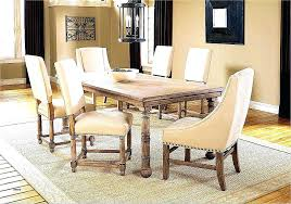 Linen Dining Chair Covers Slip Fresh Beautiful Room Chairs Ideas