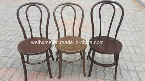 [Hot Item] High Quality Solid Wood Bentwood Chair Noreika Bentwood Back Folding Chairs With Cushions Tuscan Chair Dc Rental Svan Baby To Booster High Removable Cushion And Harness Hot Item Quality Solid Wood Transparent Png Image Clipart Free Download A Set Of Three B751 Bentwood Folding Chairs Designed By Michael Withdrawn Lot 16 Shaker Style Rocking Willis Fniture 8541311 Free Transparent With Croco Woodprint From Thonet 1930s Thcr138 Reptile Skin Decor Seat Back Thonet Chair Rsvardhanwebsite Antique Rawhide Canoe