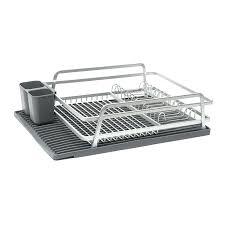 Drying Rack Dishes Drying Rack Dishes Ikea – fin soundlabub