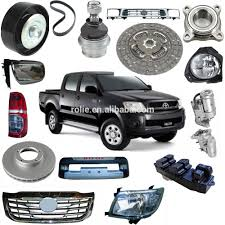Toyota 4×4 Truck Parts And Accessories | Bestnewtrucks.net One Mean Intertional Scout Ii 4x4 Off Road Coe Big Rigs M715 Kaiser Jeep 4x4 Parts Truck Southern California Used Partsvan 8229 S Alameda China Accsories Auto Roof Top Tent Car Parts Australia Kellys Wrecking Ford F150 Okc Ok 4 Wheel Youtube 4wheelparts Competitors Revenue And Employees Owler Company Profile Ram 1500 Laramie Tucson Az Pin By Adam Poffenroth On Worktruck Pinterest Bed Welding Eli Montes Jeeps Cars Offroad Truck Pickup Offroad Logo Royalty Free Vector Image Vehicle