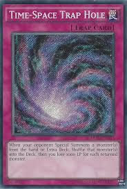 Yugioh Top Tier Decks 2014 by Time Space Trap Hole Yu Gi Oh Fandom Powered By Wikia