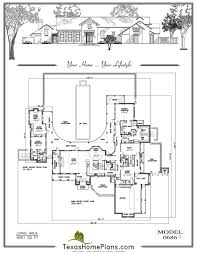 100 German Home Plans Texas Home Plans TEXAS GERMAN Page 2021 In 2019 Texas