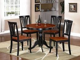 Sofia Vergara Dining Room Table by Rooms To Go Dining Room Sets Home Design Ideas And Pictures