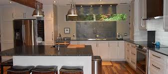 design cuisine votre cuisine votre cuisine