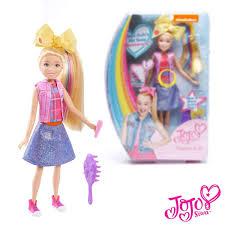 Girls Market ToyNews