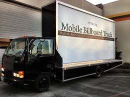 Billboard Truck For Sale P10 Dip Outdoor Led Display For Truck Mounted Scrolling Billboard Mobil Suppliers And 3d Display Trucks Mobile Trucks Trucksiam Used For Saavailable From Snghai Hot Sale Yeeso Led Truck Tv Container Yesc40ii Tmobile Uses Advertising Tax Holiday Own Your Digital On Advertising Trucktoronto Youtube Billboards In Washington Dc Maryland Virginia Imus Philippines Buy Sell Marketplace Bulldog