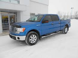 Vehicle Inventory | Langenburg New & Pre-Owned Models Finchers Texas Best Auto Truck Sales Lifted Trucks In Houston Caskinette Ford Vehicles For Sale Carthage Ny 13619 2006 Used Super Duty F550 Enclosed Utility Service Esu Raptor For Sale Bob Ruth Mcgrath New Volkswagen Kia Dodge Jeep Buick Chevrolet Near Lumsden Sk Bennett Dunlop Boyer Minneapolis Mn 55413 Oakridge Certified Preowned Truckland Spokane Wa Cars Diesel 2019 20 Top Car Models Escape Premier Lumberton 2018 F150 Stx 4x4 In Pauls Valley Ok Jke65722