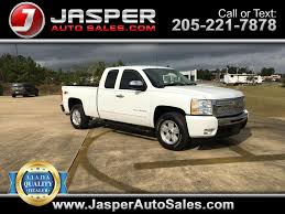 Jasper Auto Sales Select Jasper AL | New & Used Cars Trucks Sales ... Jasper Auto Sales Select Al New Used Cars Trucks Bold Modern Car Dealer Logo Design For Name Lone Star Amp Chevrolet Five Star Auto Sales Of Tampa For Sale Plaistow Nh Leavitt And Truck Five Reza Shafiee Pueblo Co 81008 Dealership Rockwall Tx Cdjr