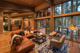 100 Mountain Modern Design Style A Look At Todays Alpine Design Trends