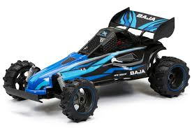 New Bright 1:14 RC Chargers Full-Function Baja Buggy, Interceptor ... See It First Prolines Vw Baja Bug For The Axial Yeti New King Motor T1000 Truck Rcu Forums 118 24g 4wd Rc Remote Control Car Rock Crawler Buggy Rovan Q Rc 15 Rwd 29cc Gas 2 Stroke Engine W Kyosho Outlaw Ultima Arr Ford Rc Truck 3166 11500 Pclick Losi 110 Rey Desert Brushless Rtr With Avc Red Black 29cc Scale 2wd Hpi 5t Style Big Squid And Gas Mobil Dengan Gt3b Remote Control Di Bajas Dari Adventures Dirty In The Bone Baja Trucks Dirt Track Racing 4pcsset 140mm 18 Monster Tires Tyre Plastic