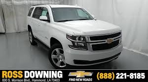 2018 Chevrolet Tahoe In Hammond | Near New Orleans & Baton Rouge 2014 Chevrolet Tahoe For Sale In Edmton Bill Marsh Gaylord Vehicles Mi 49735 2017 4wd Test Review Car And Driver 2019 Fullsize Suv Avail As 7 Or 8 Seater Enterprise Sales Certified Used Cars Sale Dealership For Aiken Recyclercom 2012 Police Item J4012 Sold August Bumps Up The Tahoes Horsepower With Rst Special Edition New 2018 Premier Stock38133 Summit White 2011 Ltz Stock 121065 Near Marietta Ga Barbera Has Available You Houma 2010 4x4 Diamond Tricoat 105687 Jax