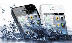 How to Save an iPhone 6 6plus from Water Damage