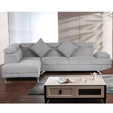 100 Sofa Living Room Modern Factory Direct Sectional Corner Couch