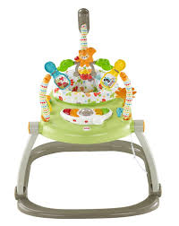 Infant Bath Seat Recall by Ideas High Chair Recalls Fisher Price Space Saver High Chair