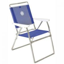 Buy Deck Chairs Online | Whitworths Marine & Leisure Folding Model M100nb Forma Ltd Alinium Marine Deck Chair Two West Marine Alinum Cushion Chairs Bloodydecks Boat Chairs Tables Relaxn White Amazoncom Exclusive Sea Fniture Hdware Yacht Deck Seating Guide Gear Deluxe 623191 Fishing Sportaseat The Original Portable And Adjustable Seat Made In The White Blue Strips Word Stock Photo Edit Now 1102256972 Directors Outdoor Timber Side Slats Furlicious