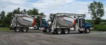 Theam Conveyors - Concrete Mixer Mounted Conveyors Mitsubishi Fuso Fv415 Concrete Mixer Trucks For Sale Truck Concrete Truck Cement Delivery Mixer Trucks Rear Chute Video Review 2002 Peterbilt 357 Equipment Pinterest Build Your Own Com For Sale Bonanza 2014 Kenworth W900s At Tfk Youtube Fileargos Atlantajpg Wikimedia Commons Used 2013 T800 Tandem Inc Fiori Db X50 Cement 1995 Intertional Paystar 5000 Pump