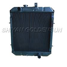 Auto Truck Radiator For Mitsubishi Truck Fuso Canter 4d31/me417373 ... Brock Supply 0004 Dg Dakota Radiator Assy 0003 Durango Amazoncom Osc Cooling Products 2813 New Radiator Automotive Stock 11255 Radiators American Truck Chrome High Performance Heavyduty For North America 52 Best Material Mitsubishi 0616m70 6d40 11946 Chevrolet Pickup Champion 3 Row Core All Alinum Heavy Duty York Repair Opening Hours 14 Holland Dr Bolton On 7379 Bronco And Fseries Shrouds Gmc Truckradiatorspa Pennsylvania And Fans Systems Of In Shop Image Auto Fuso Canter 4d31me4173