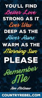 47 Best Tim McGraw Songs Images On Pinterest   Country Lyrics ... Old Country Song Lyrics With Chords Ida Red Best Trucking Songs For Drivers Our Favorite Tunes The Road Events The Chicken Bandit Food Truck Eatery Tractors Kids Blippi Tractor Song Preschool Songs Tibetan Momo Ginger Armadillo La And More Hit Kenny Chesney Big Revival Amazoncom Music 2018 Chevrolet Silverado Ctennial Edition Review A Swan Portfolio Vending Trucks Little Car And Haunted House Monster In Chicken Tinga Atacoaday