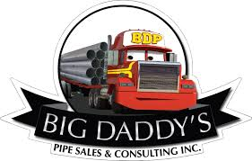 Big Daddy's Pipe Sales & Consulting Inc - Opening Hours - 243055 Twp ... A Smokin Good Time 104 Magazine Trucking Is About To Go Automated By Andy Warner Family Finds Their Home At Dynamic Transit Highway Star Pinterest Rigs Biggest Truck And Cars Little Girls Love Trucker Daddy Postcard Big Daddys Truck Trailer Repair Shop In Van Alstyne Fatherson Thing Haynie Simply Put Images Wife Mayhem Masons Llc 310 Photos 5 Reviews Cargo Freight Just Car Guy Don Garlits Swamp Rat Special Edition 1995 Company Employee Accused Of Stealing Almost 4000