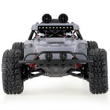 1:12 Original SUBOTECH BG1513B Rc Trucks Rc Crawlers Gray RC Car Big ... Feiyue Fy10 Race 112 24g 4wd Brushed Rc Car Water Land Amphibious Rc Crazy How To Choose The Right Car Faest Trucks These Models Arent Just For Offroad Adventures Vintage Kyosho Usa 1 Electric 110th Scale Monster Cars Guide Radio Control Cheapest Reviews Truck Pt Pating Ru Rhyoutubecom Adventures Scale Trucks 14 Grave Digger Part 24c Gas Powered Traxxas 360341 Bigfoot Remote Blue Ebay Tamiya 110 Super Clod Buster Kit Towerhobbiescom Tractor Pulling Truck And Sled 4 Sale Tech Forums