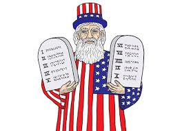 The Constitution simplebooklet