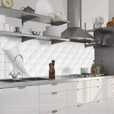 komplett küchen ausstattung küchenrückwand steinwand