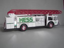 Toy Fire Trucks With Lights And Sirens Images 1989 Hess Toy Fire Truck Dual Sound Siren Ebay Toy Cvetteforum Chevrolet Corvette Forum Discussion Collection With 1966 Tanker Man Bus Wikipedia Toys Values And Descriptions Hess Fire Truck Review Youtube 1988 With Racer Etsy Mack Trucks For Sale Amazoncom Hess 2000 Firetruck Toys Games Dual Best Resource Lot Of Trucks 19892001 Missing 1992 Nib 1849812505