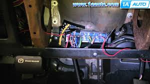 How To Upgrade Tow Mirror With Signal Chevy Silverado GMC Sierra 99 ... Gm Wiring Diagrams 97 Tahoe Everything About Diagram Parts Manual Chevrolet Gmc Truck Interchange Pickup Chevy Gm 7387 1988 Gmc 5 7 Engine Best Electrical Circuit 1997 Sierra Library 2008 The Car Top 2001 Ev71 Documentaries For Change 1999 Jimmy Trusted Hnc Medium And Heavy Duty Online Bendix Air Brake Rv 1979 1500 1970