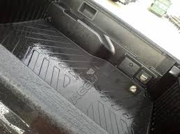 Bed Mats? | Tacoma World Bedrug Gmc Sierra 082018 Impact Bed Mat For Non Or Sprayin Bed Mat For Mitsubishi Triton Unibee 4x4 Bedrug Truck Mats Trucks Inspirational Be Office Amazoncom Dee Zee Dz86928 Heavyweight Automotive Rough Country Suspeions Ford F150 Review Drivgline Rug Sharptruckcom Can Am Commander Diy Floor Youtube Mats Tacoma World 042014 Pickups
