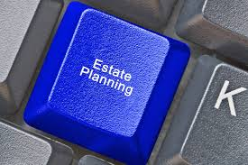 DIY Estate Planning Has Its Risks - WSJ Updated Uspscom Stamps Coupon Codes 2019 Up To 20 Off Does An Incfile Discount Or Code Really Exist Packersproshop Com Promo Code Berkshire Theater Group Coupons For Acne Products El Sombrero Troy Ohio Coupons Formally Forms Posts Facebook Legal Technology And Smart Contracts Contract As Part I Willingcom Review Should You Write Your Will Online Dr Scholls Promo 40 Shoes Stores That Let Double Mud Dog Run Coupon Jetcom Shoes Treunner Raleigh Articoolo 2019save 30 Now Free One Amazoncom Legalzoom Last Will Testament Kit Stepby