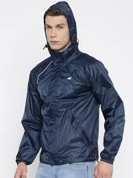 rain jackets buy rain coats for men u0026 women online myntra