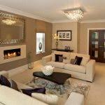 Simple Living Room Ideas India by Living Room Painting Ideas India Beautiful Painting Room Grey
