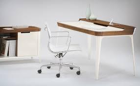 bureau herman miller herman miller airia desk dustbowl