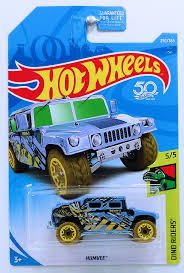 Humvee | Model Trucks | HobbyDB Dino Transport Truck Simulator Android Games In Tap Dreamworks Dinotrux Ty Rux Toy Netflix Trucks New Mattel Hot 235 Ton Terex Bt4792 Trux Ton New Rollodon Dinosaur With Ty Ruxdozerskyarevvit Dinotrux Giant Revvit Finds Ray Gun Play Doh Iluvmytrucker Hammer Tomassi Jr Is Netflixs Heading For Season 6 Renewal Toys Diecast Vehicle Unboxing Darby Eats Balls And Skya Angry Zoo 12 Apk Download Action