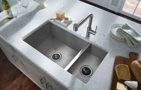 Franke Sink Mounting Clips by Sink Franke Corner Kitchen Sinks Stunning Undermount Stainless